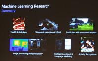 Apple-AI-AR-research-focus-1