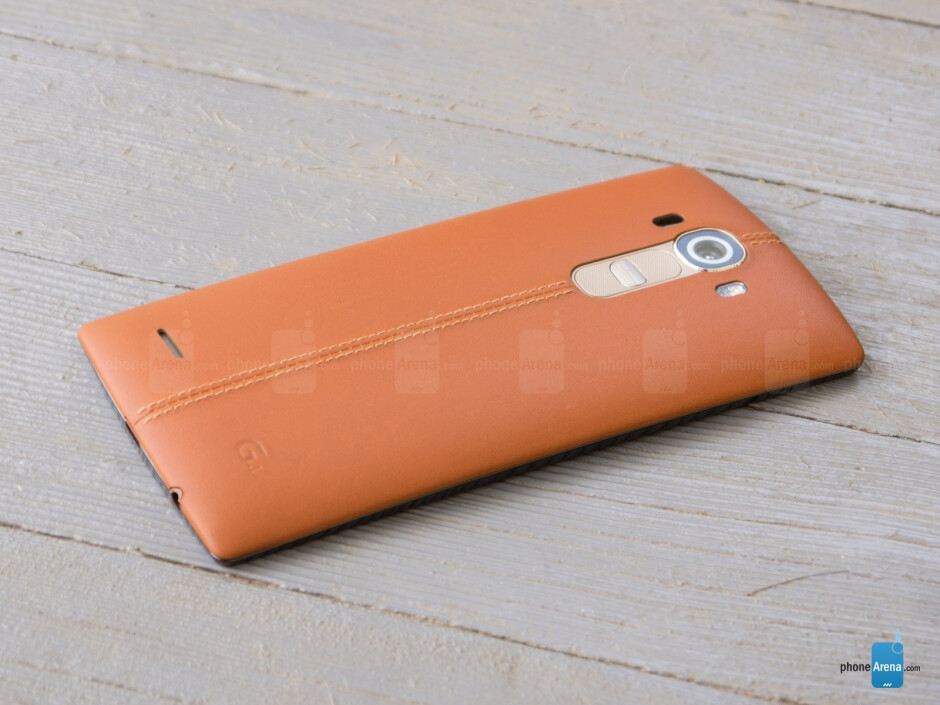 LG G4 - 10 old flagships that you can buy as great mid-range, sub-$350 smartphones right now (December 2016)