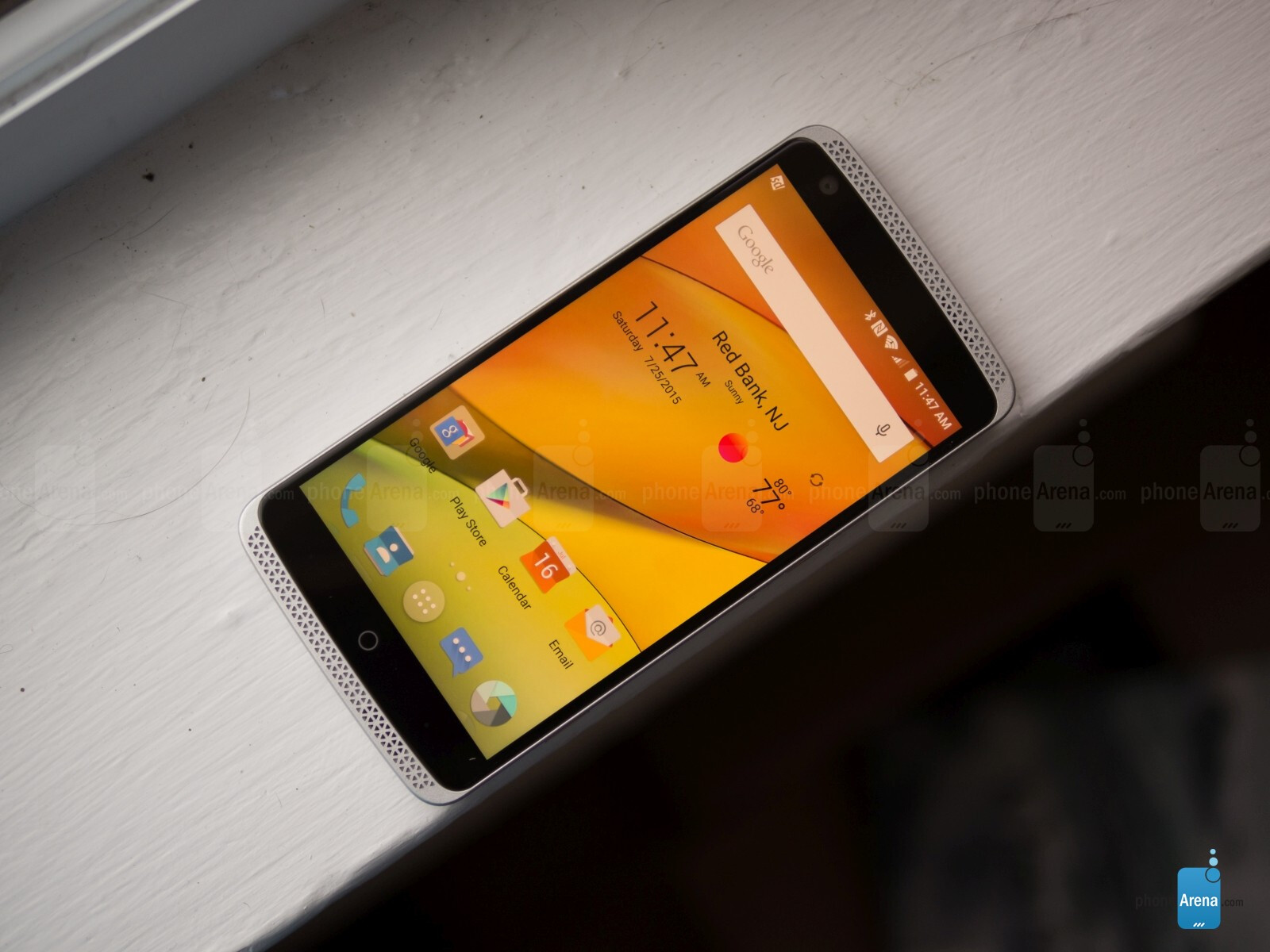 has several zte axon pro best buy major disappointment