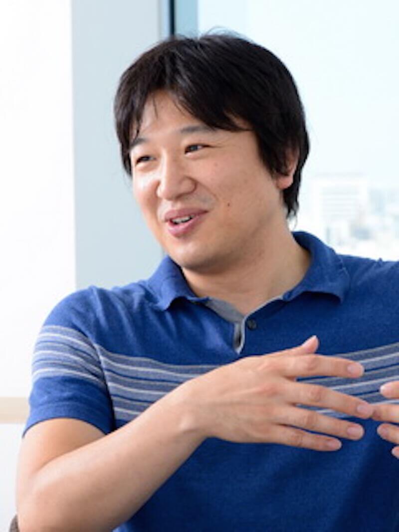 Shigetaka Kurita, Father of Emoji - Dummy guide to Emoji: History, Nature and Usage