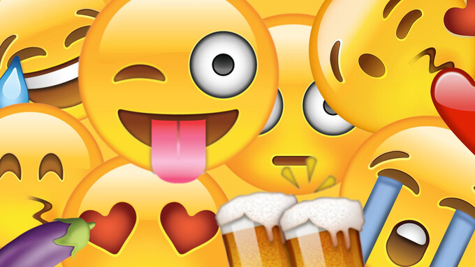 Dummy guide to Emoji: History, Nature and Usage