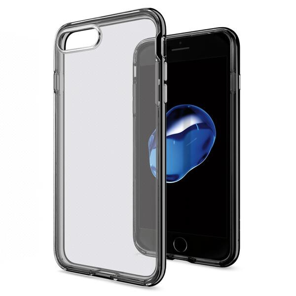 iPhone 7/7 Plus Case Neo Hybrid Crystal - Late shoppers' gift guide: Smartphone cases