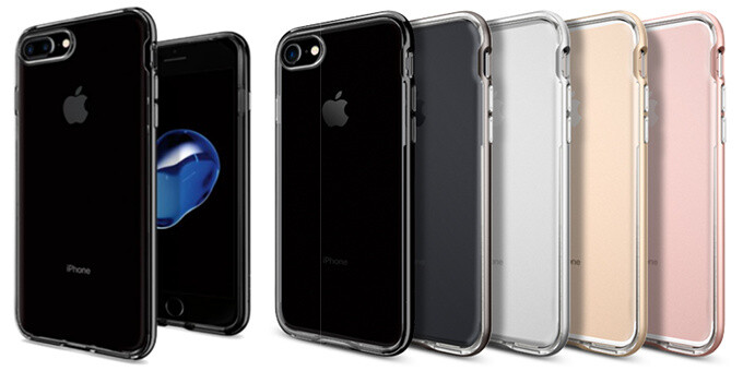 Late shoppers' gift guide: Smartphone cases
