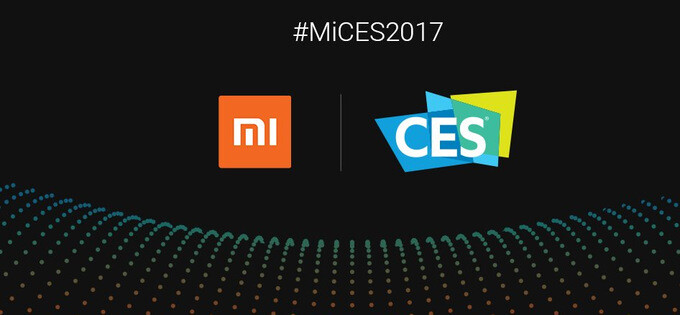 CES 2017: What to expect from Samsung, LG, Sony, Asus, and other top tech brands