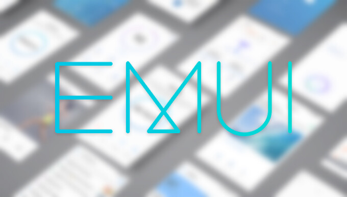 Huawei talks the future of EMUI, fixing notifications, porting Nougat features to older phones, and more