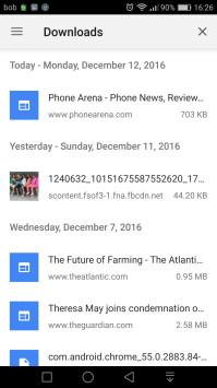 Screenshot2016-12-12-16-26-20