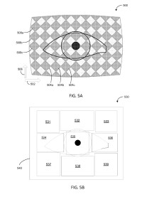 patent-imagery-2
