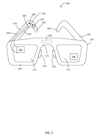 patent-imagery-4