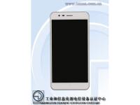 Asus-ZenFone-3-Zoom-FCC-01