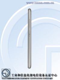 Asus-ZenFone-3-Zoom-FCC-02