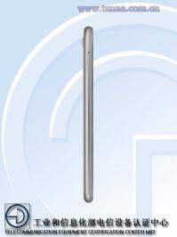 Asus-ZenFone-3-Zoom-FCC-03
