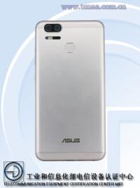 Asus-ZenFone-3-Zoom-FCC-04