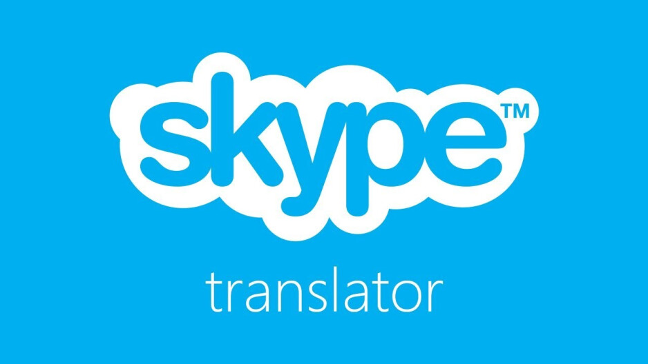 Skype Translator now works on calls to mobiles and landlines