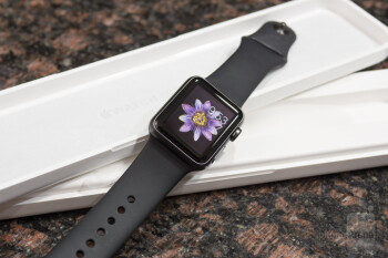 watchOS 3.1.1 update gets pulled after bricking reports, users must contact Apple for replacements
