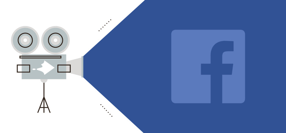 Facebook is looking to feature exclusive video content