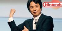 ShigeruMiyamoto-586x300
