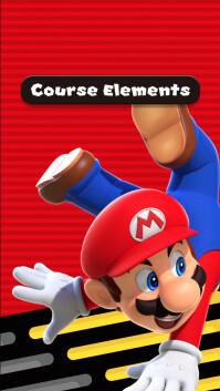 Super-Mario-Run-1