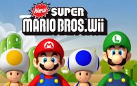 New-Super-Mario-Bros-Wii-2