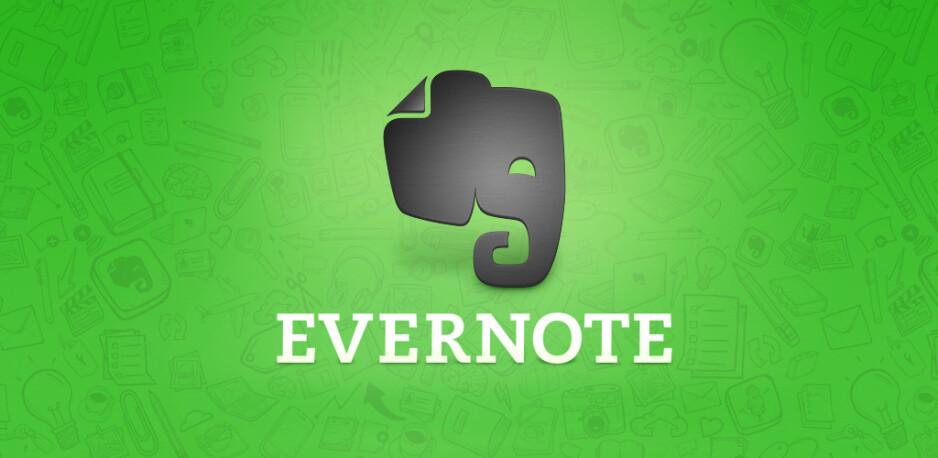 Evernote u-turns on controversial new privacy policy after user outrage