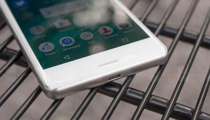 Sony rolls Android 7.0 Nougat out to several Xperia devices