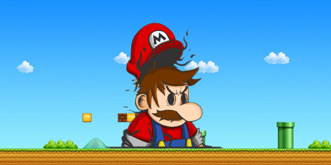 Forget Super Mario Run, here are 10 great alternatives for Android and iOS that are more fun