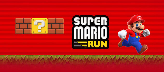 Super Mario Run tips and tricks