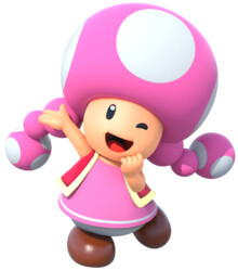Super Mario Run: how to unlock all six playable characters (Mario, Peach, Luigi, Toad, Yoshi, Toadette)