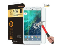 Best-Google-Screen-Protectors-Pick-Carryberry-01