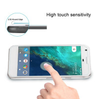 Best-Google-Screen-Protectors-Pick-Carryberry-02