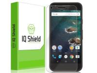 Best-Google-Screen-Protectors-Pick-IQ-Shield-01