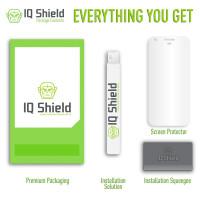 Best-Google-Screen-Protectors-Pick-IQ-Shield-02