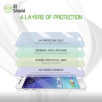 Best-Google-Screen-Protectors-Pick-IQ-Shield-03