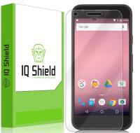 Best-Google-Screen-Protectors-Pick-IQ-Shield-04