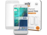 Best-Google-Screen-Protectors-Pick-Orzly-01