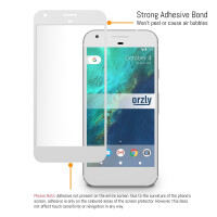 Best-Google-Screen-Protectors-Pick-Orzly-04