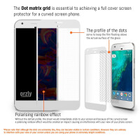 Best-Google-Screen-Protectors-Pick-Orzly-05