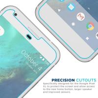 Best-Google-Screen-Protectors-Pick-Tech-Armor-04