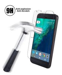 Best-Google-Screen-Protectors-Pick-Yootech-02