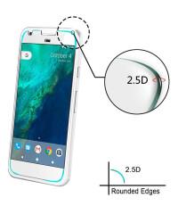 Best-Google-Screen-Protectors-Pick-Yootech-03