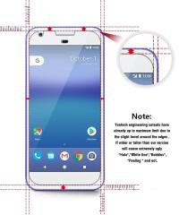 Best-Google-Screen-Protectors-Pick-Yootech-04