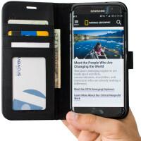 Best-Samsung-Galaxy-S7-edge-kickstand-Abacus-03