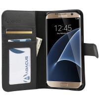 Best-Samsung-Galaxy-S7-edge-kickstand-Abacus-04