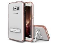 Best-Samsung-Galaxy-S7-edge-kickstand-Obliq-01