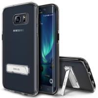 Best-Samsung-Galaxy-S7-edge-kickstand-Obliq-02