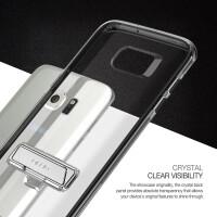 Best-Samsung-Galaxy-S7-edge-kickstand-Obliq-03