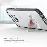 Best-Samsung-Galaxy-S7-edge-kickstand-Obliq-04
