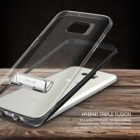 Best-Samsung-Galaxy-S7-edge-kickstand-Obliq-05