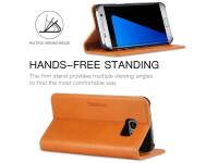 Best-Samsung-Galaxy-S7-edge-kickstand-Shieldon-00