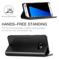 Best-Samsung-Galaxy-S7-edge-kickstand-Shieldon-01