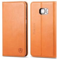 Best-Samsung-Galaxy-S7-edge-kickstand-Shieldon-04
